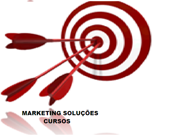 Cursos Marcos Marketing Soluções